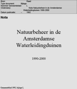 PDF awd beheersvisie 1990 2000 opgemaakt 4