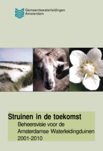 PDF awd_struinen_in_de_toekomst_2001_2010