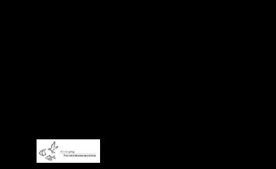 PDF vanature_010501_milieudefensie_groene_ruimte