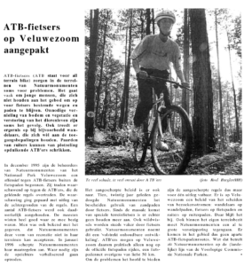 PDF vannature_jan1996_atb-fiets_veluwe_aangepakt